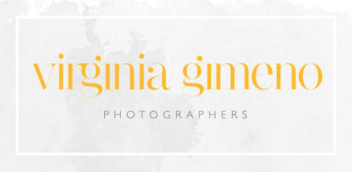 Virginia Gimeno Photographers